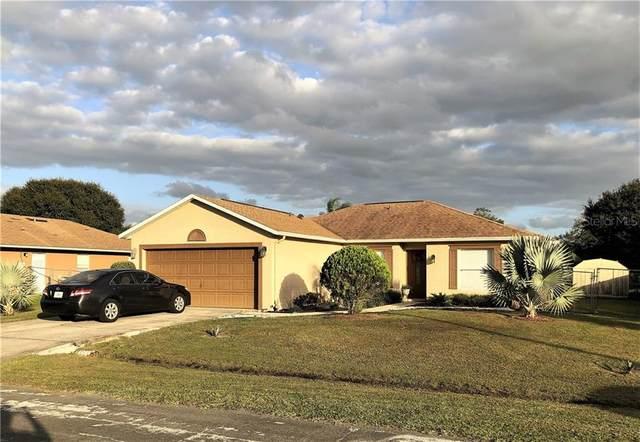332 Baccarat Court, Kissimmee, FL 34759 (MLS #S5043008) :: RE/MAX Premier Properties
