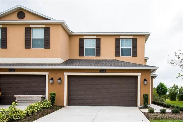 3650 Rodrick Circle, Orlando, FL 32824 (MLS #S5043015) :: Alpha Equity Team