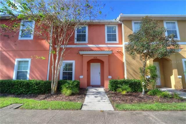 3058 Yellow Lantana Lane, Kissimmee, FL 34747 (MLS #S5043068) :: Frankenstein Home Team