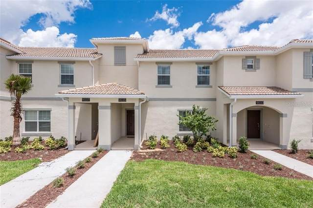 Davenport, FL 33896 :: Griffin Group