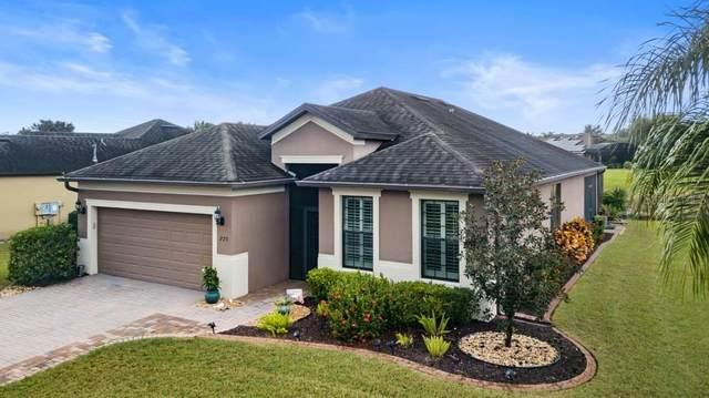 273 Del Sol Avenue, Davenport, FL 33837 (MLS #S5043079) :: Pristine Properties