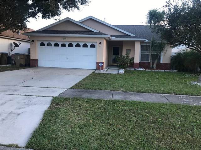 4632 Prairie Point Boulevard, Kissimmee, FL 34746 (MLS #S5043083) :: Bustamante Real Estate