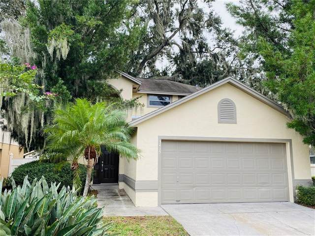 3415 Cove Court W, Winter Haven, FL 33880 (MLS #S5043094) :: Griffin Group