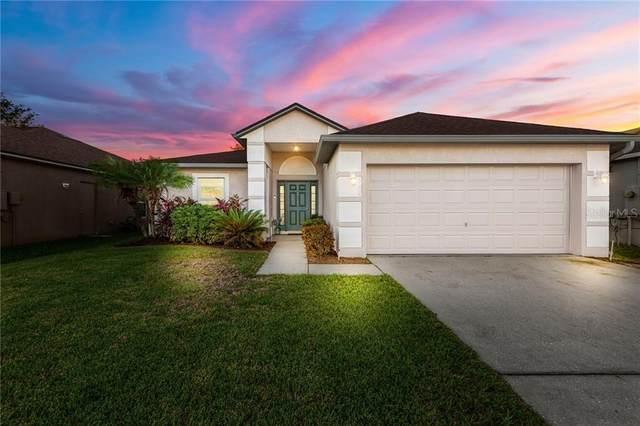 560 Brown Bear Way, Saint Cloud, FL 34772 (MLS #S5043164) :: RE/MAX Premier Properties