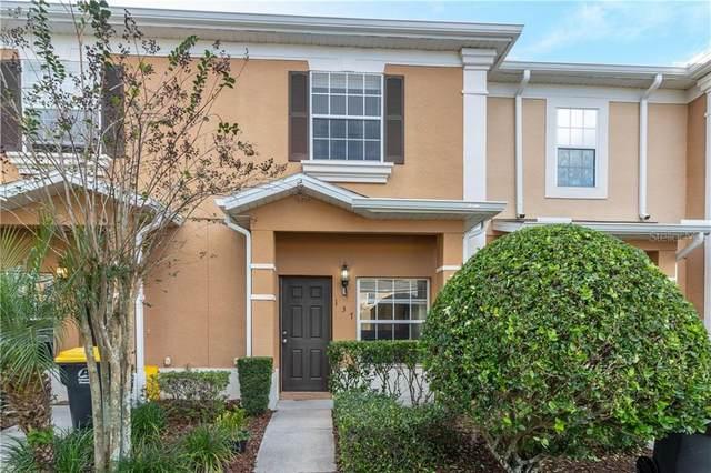 137 Weymouth Drive, Davenport, FL 33897 (MLS #S5043178) :: Armel Real Estate