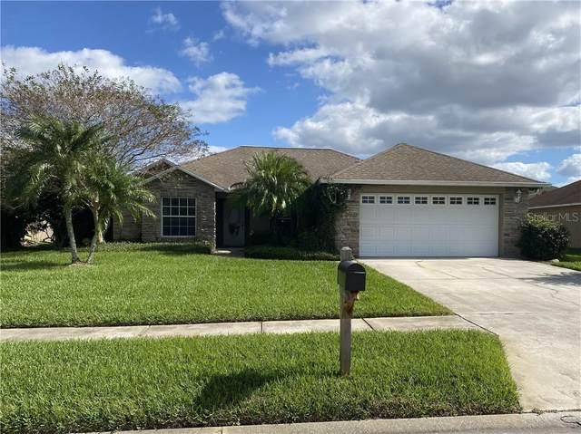 2815 Latter Day Court, Saint Cloud, FL 34772 (MLS #S5043193) :: RE/MAX Premier Properties