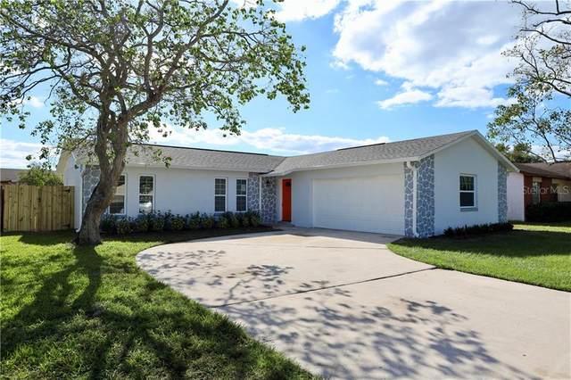 2536 Shrimp Street, Orlando, FL 32839 (MLS #S5043209) :: Keller Williams Realty Peace River Partners