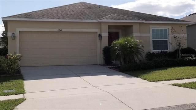 5010 Harvest Drive, Haines City, FL 33844 (MLS #S5043238) :: KELLER WILLIAMS ELITE PARTNERS IV REALTY