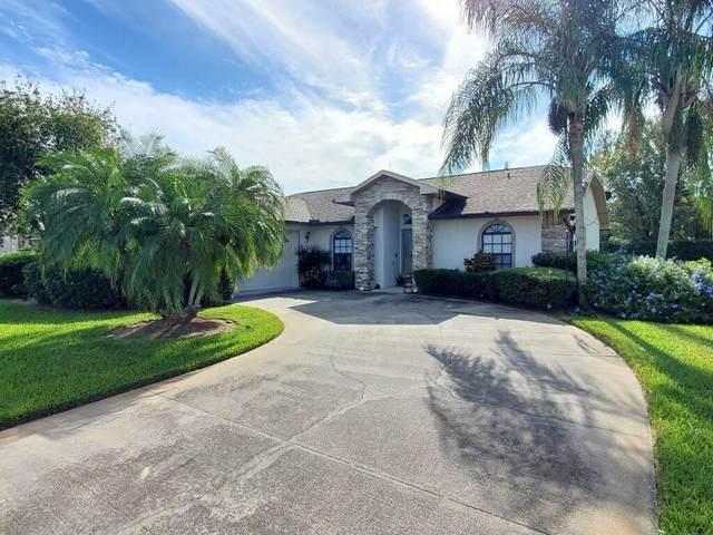 2215 Deata Court, Saint Cloud, FL 34772 (MLS #S5043279) :: Bustamante Real Estate