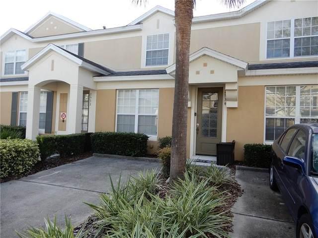 2534 Maneshaw Lane, Kissimmee, FL 34747 (MLS #S5043293) :: Bridge Realty Group