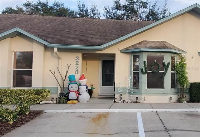 3223 Villa Way Circle, Saint Cloud, FL 34769 (MLS #S5043331) :: Griffin Group