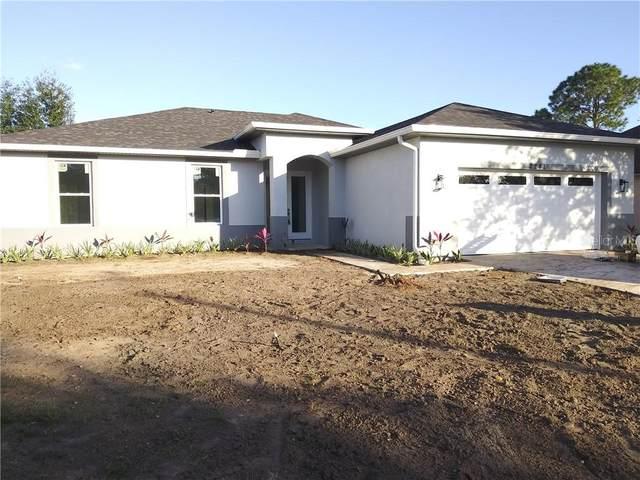 2241 Ardon Avenue, Orlando, FL 32833 (MLS #S5043349) :: Premier Home Experts