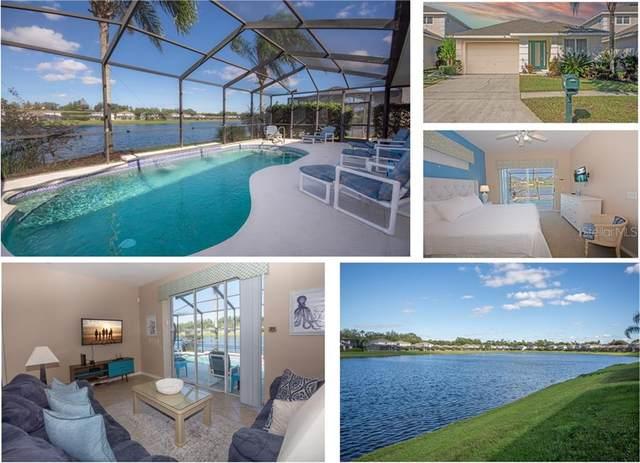 2959 Sunset Vista Boulevard, Kissimmee, FL 34747 (MLS #S5043369) :: Team Borham at Keller Williams Realty