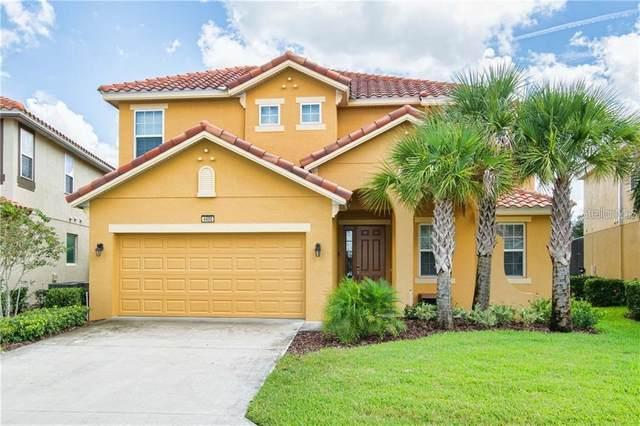 4400 Acorn Court, Davenport, FL 33837 (MLS #S5043386) :: GO Realty