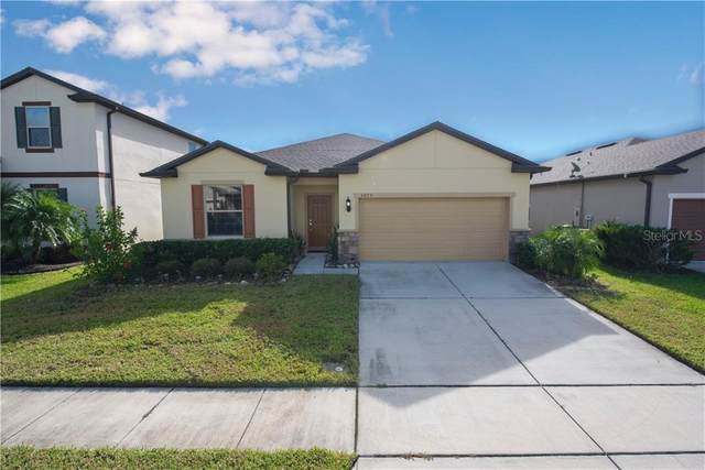 3679 Cabo Lane, Saint Cloud, FL 34772 (MLS #S5043434) :: Prestige Home Realty