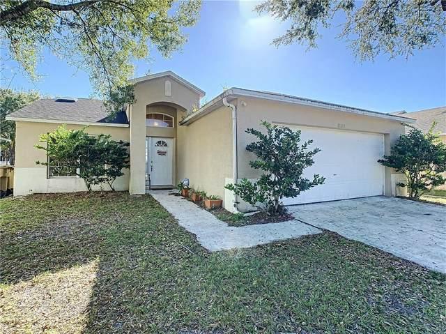 17128 Woodcrest Way, Clermont, FL 34714 (MLS #S5043462) :: Zarghami Group