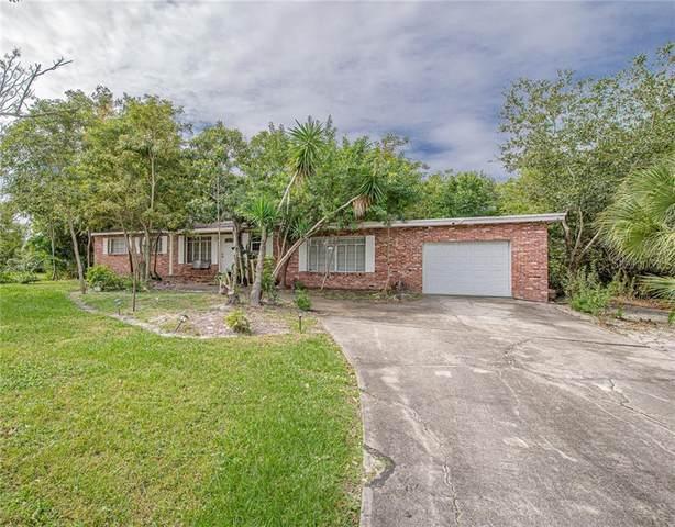 1410 Renee Avenue, Orlando, FL 32825 (MLS #S5043509) :: RE/MAX Premier Properties