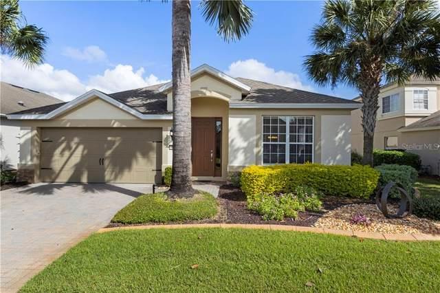 144 Del Sol Avenue, Davenport, FL 33837 (MLS #S5043526) :: Bustamante Real Estate