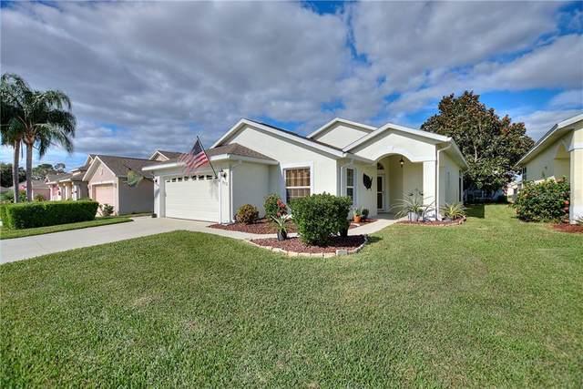 212 Prather Dr, Davenport, FL 33837 (MLS #S5043534) :: Bustamante Real Estate