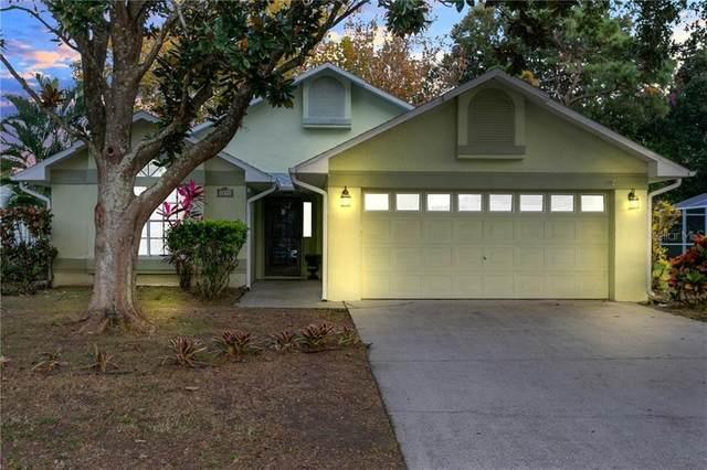 1211 Beth Lane, Saint Cloud, FL 34772 (MLS #S5043557) :: Homepride Realty Services