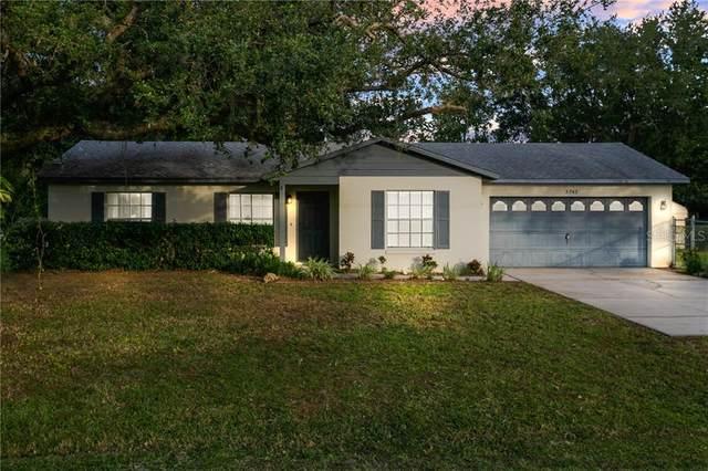 3743 Tucker Avenue, Saint Cloud, FL 34772 (MLS #S5043561) :: U.S. INVEST INTERNATIONAL LLC