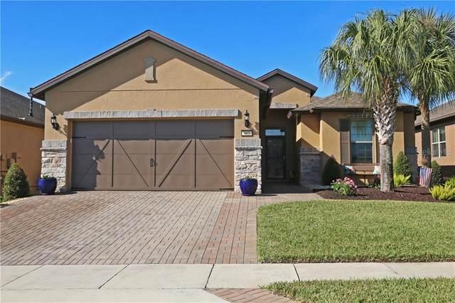 463 Palencia Place, Davenport, FL 33837 (MLS #S5043565) :: Pepine Realty