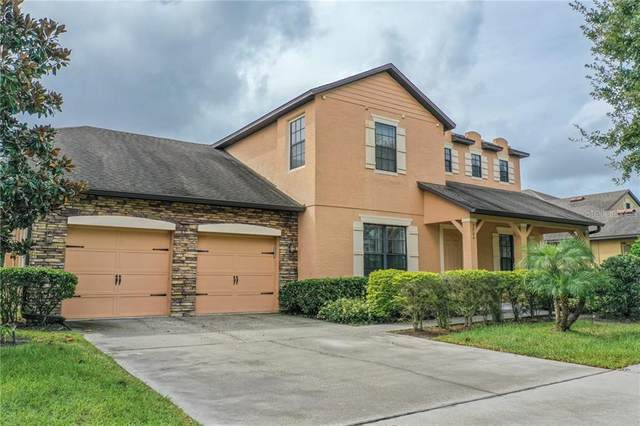 3904 Marietta Way, Saint Cloud, FL 34772 (MLS #S5043596) :: RE/MAX Premier Properties