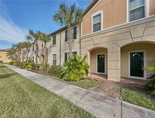 1925 Majorca Drive, Kissimmee, FL 34747 (MLS #S5043629) :: Sarasota Property Group at NextHome Excellence