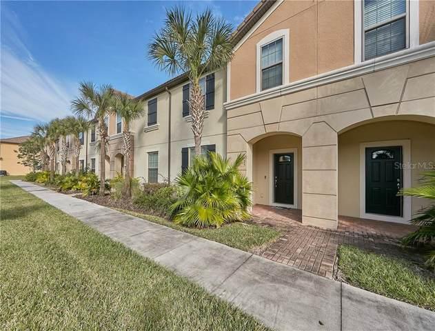 1925 Majorca Drive, Kissimmee, FL 34747 (MLS #S5043629) :: Bob Paulson with Vylla Home