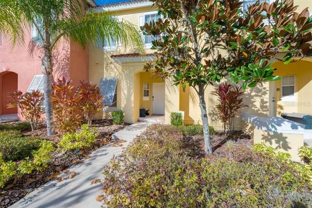 4745 Vero Beach Place, Kissimmee, FL 34746 (MLS #S5043656) :: Griffin Group