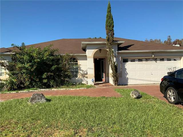 131 Pompei Drive, Kissimmee, FL 34758 (MLS #S5043905) :: Young Real Estate