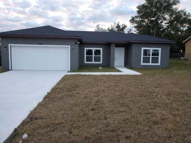 1558 April Avenue, Deltona, FL 32725 (MLS #S5044135) :: Everlane Realty