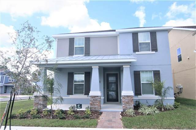 9250 Cut Shot Drive, Winter Garden, FL 34787 (MLS #S5044190) :: Griffin Group