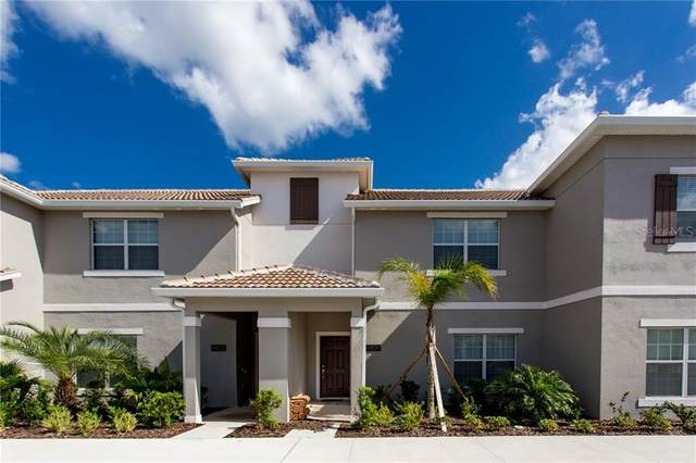 4804 Brier Rose Lane, Kissimmee, FL 34746 (MLS #S5044234) :: Griffin Group