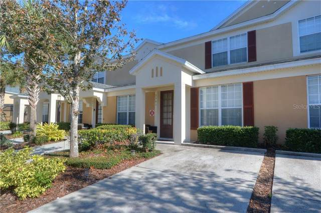 2541 Renshaw Street, Kissimmee, FL 34747 (MLS #S5044336) :: Griffin Group