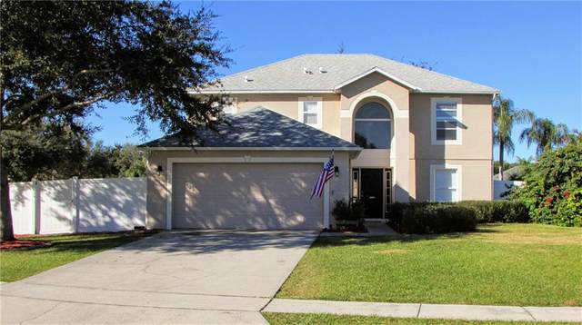 1808 Ashton Drive E, Saint Cloud, FL 34771 (MLS #S5044474) :: Premier Home Experts