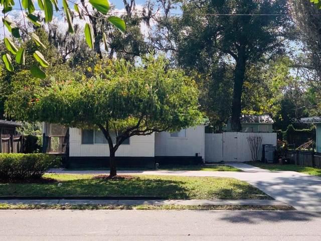 624 E Orange Street, Apopka, FL 32703 (MLS #S5044486) :: Florida Life Real Estate Group