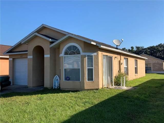 1837 Lacy Lane, Sanford, FL 32771 (MLS #S5044546) :: Pepine Realty