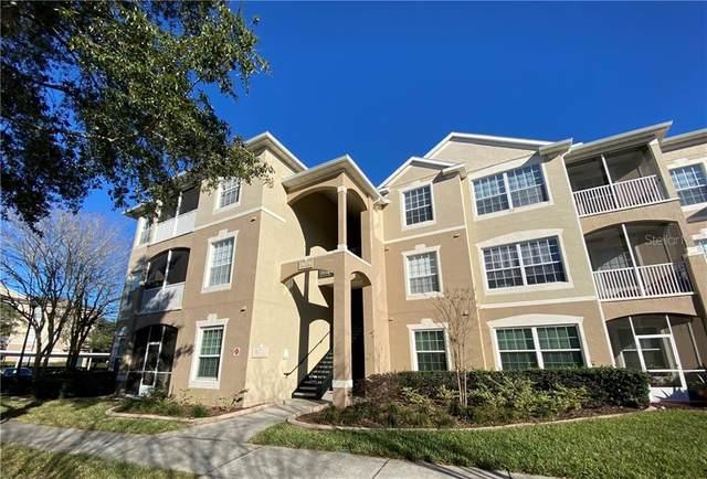 7990 Baymeadows Road E #226, Jacksonville, FL 32256 (MLS #S5044550) :: Expert Advisors Group