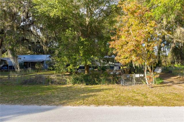 4985 Tuscaroa Avenue, Saint Cloud, FL 34771 (MLS #S5044637) :: Griffin Group