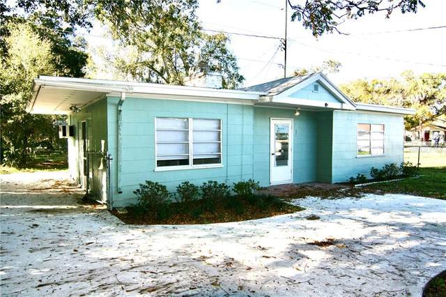 610 Massachusetts Avenue, Saint Cloud, FL 34769 (MLS #S5044661) :: Visionary Properties Inc