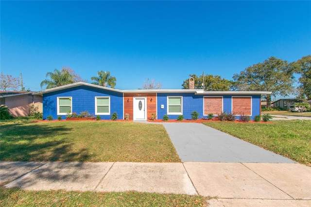 5841 Kislin Place, Orlando, FL 32807 (MLS #S5044700) :: Griffin Group