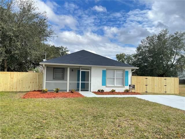 2609 Georgia Avenue, Sanford, FL 32773 (MLS #S5044871) :: Griffin Group