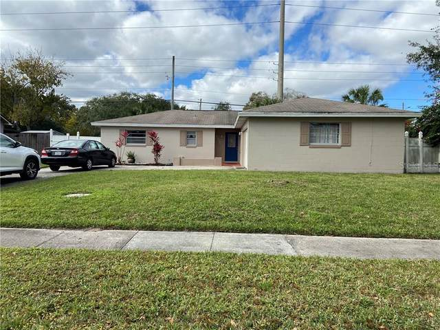 2344 Heather Avenue, Kissimmee, FL 34744 (MLS #S5044889) :: Griffin Group