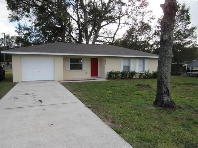 Lakeland, FL 33812 :: Baird Realty Group