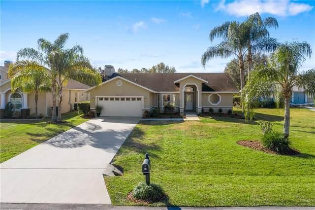 1817 Baltic Place, Lakeland, FL 33809 (MLS #S5044902) :: Everlane Realty