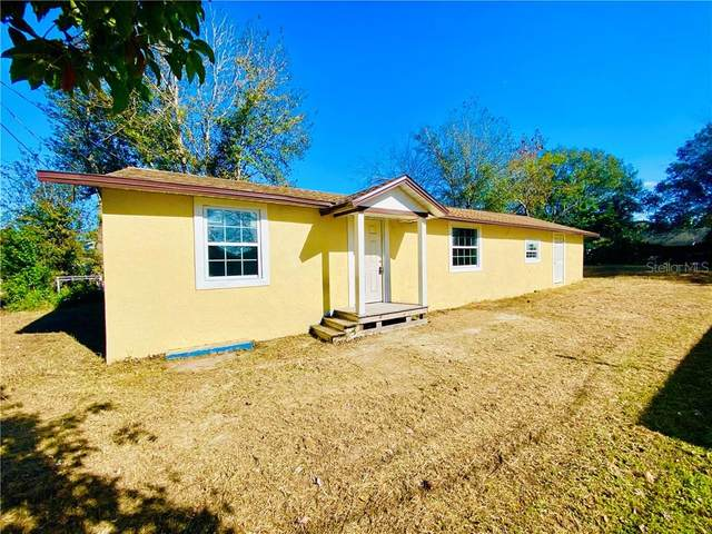 2431 Granby Street, Sanford, FL 32771 (MLS #S5044913) :: Keller Williams Realty Peace River Partners