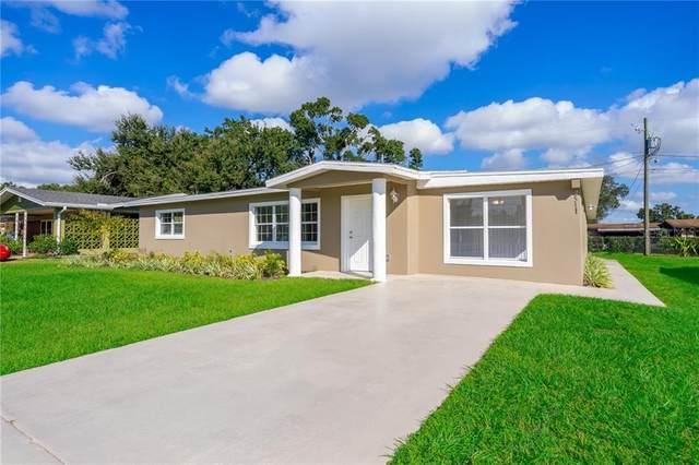 2511 W Oak Street, Kissimmee, FL 34741 (MLS #S5044927) :: Everlane Realty
