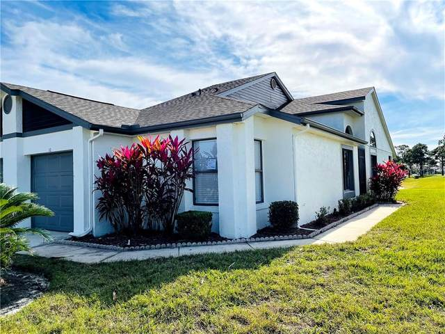 10 Lakepointe Circle, Kissimmee, FL 34743 (MLS #S5044955) :: Griffin Group