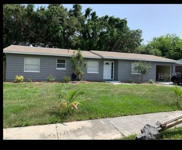 115 Rivercliff Lane, Merritt Island, FL 32952 (MLS #S5044977) :: Florida Real Estate Sellers at Keller Williams Realty